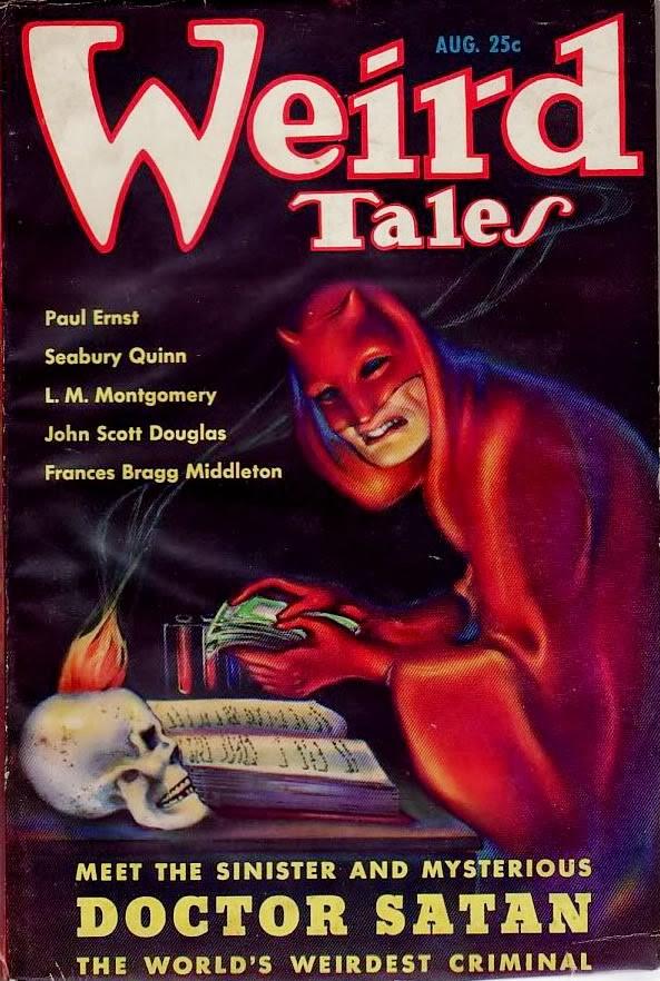 1935-08-Weird-Tales-by-Margaret-Brundage.jpg