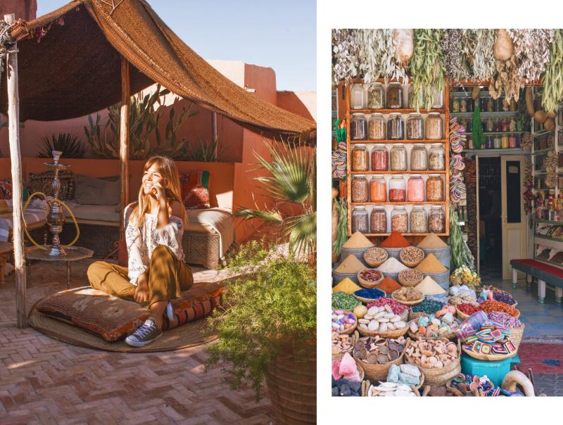 marrocos01.png
