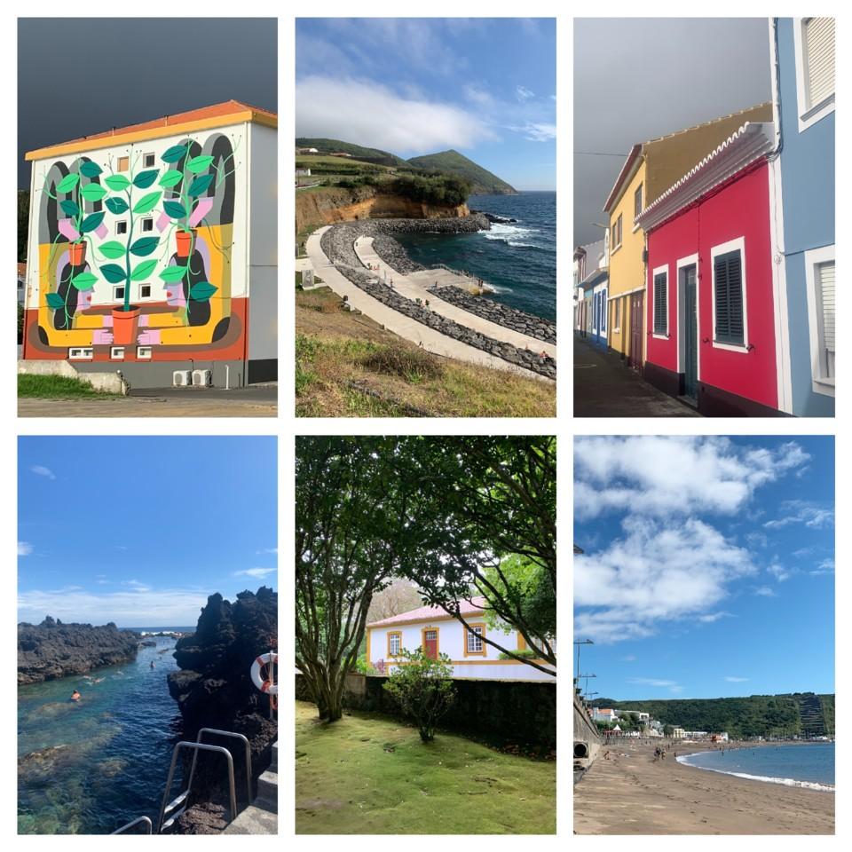 Açores covid.jpg