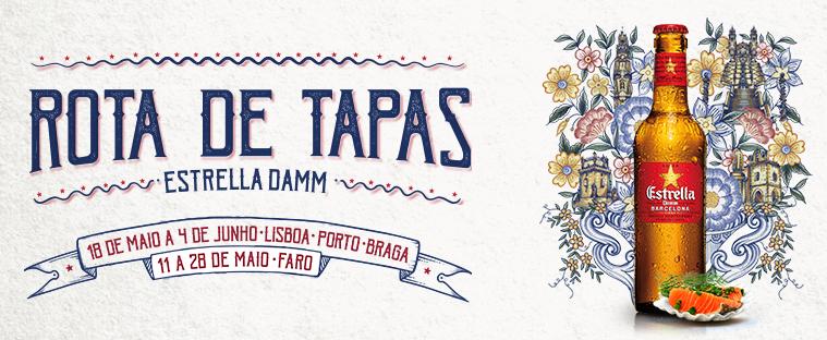 rota-das-tapas-2017-estrela-damm-restaurantes.png