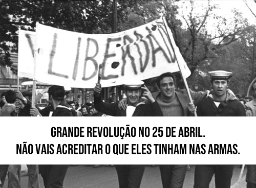 25abril.fw.png