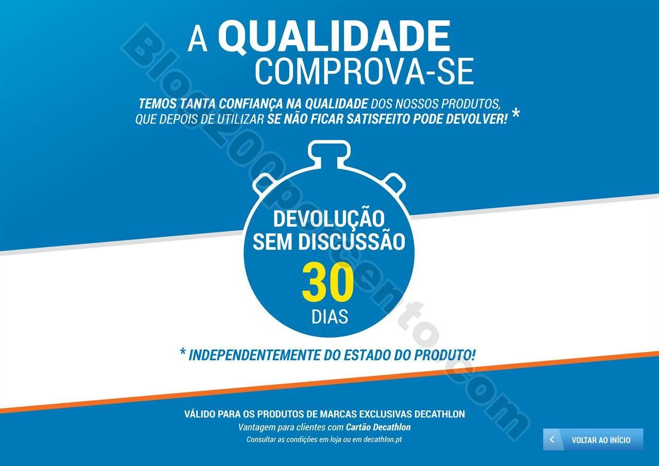decathlon-portugal-folheto-corrida-2018-desktop_03