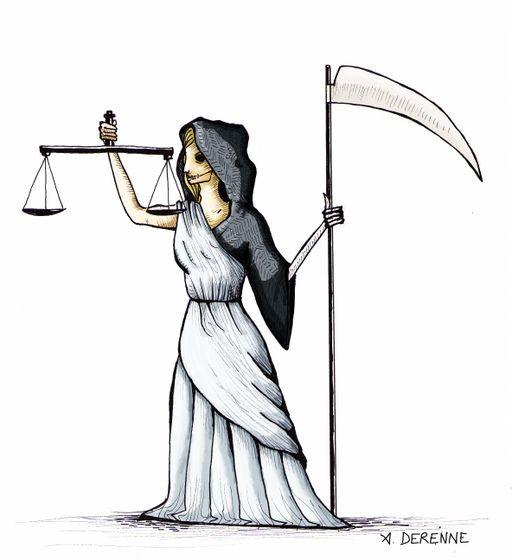 justiça morte Anne Derenne.jpg