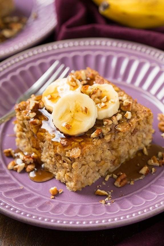 baked_banana_oatmeal14..jpg