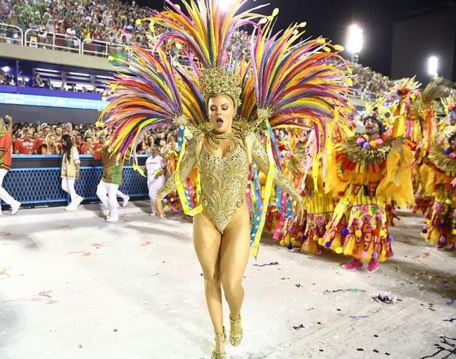 Luísa Sonza (Carnaval Rio 2020).jpg
