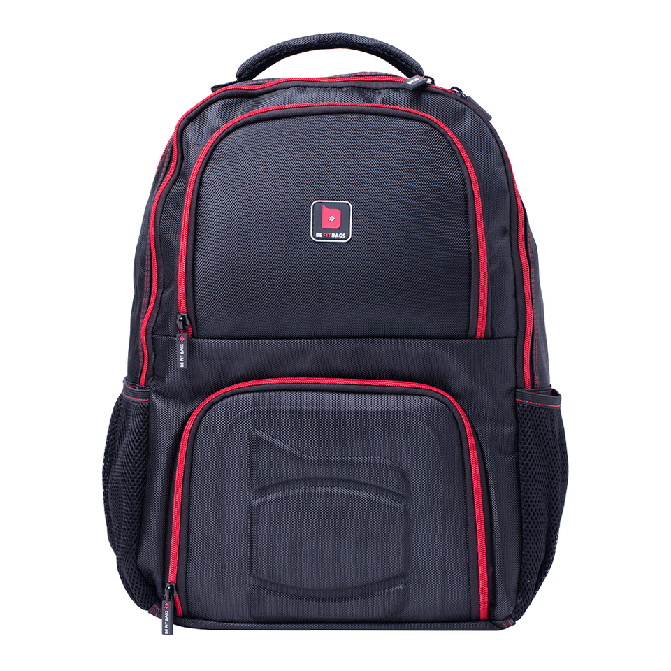 befit-bags_befit-back-pack_black_1.png