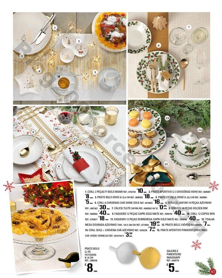 folheto natal 8 novembro a 24 dezembro p17.jpg
