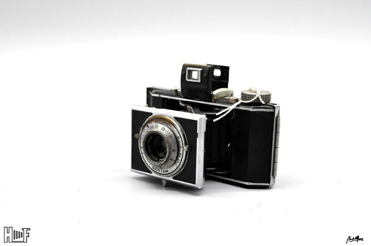 _DSC8417 Kodak Bantam.JPG
