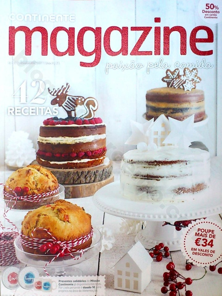 magazine dez_1.jpg