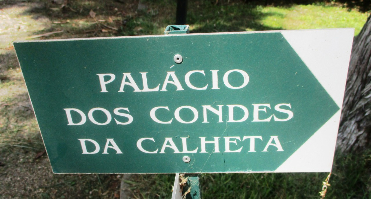 Calheta1.JPG