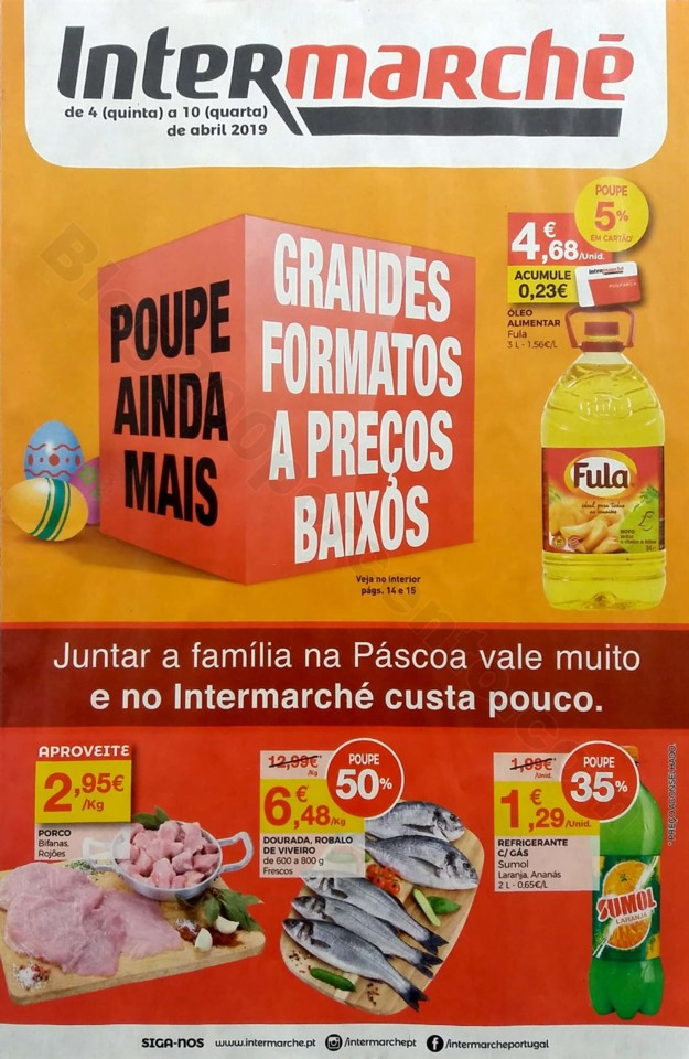 antevisao folheto Intermarche 4 a 10 abril_1.jpg