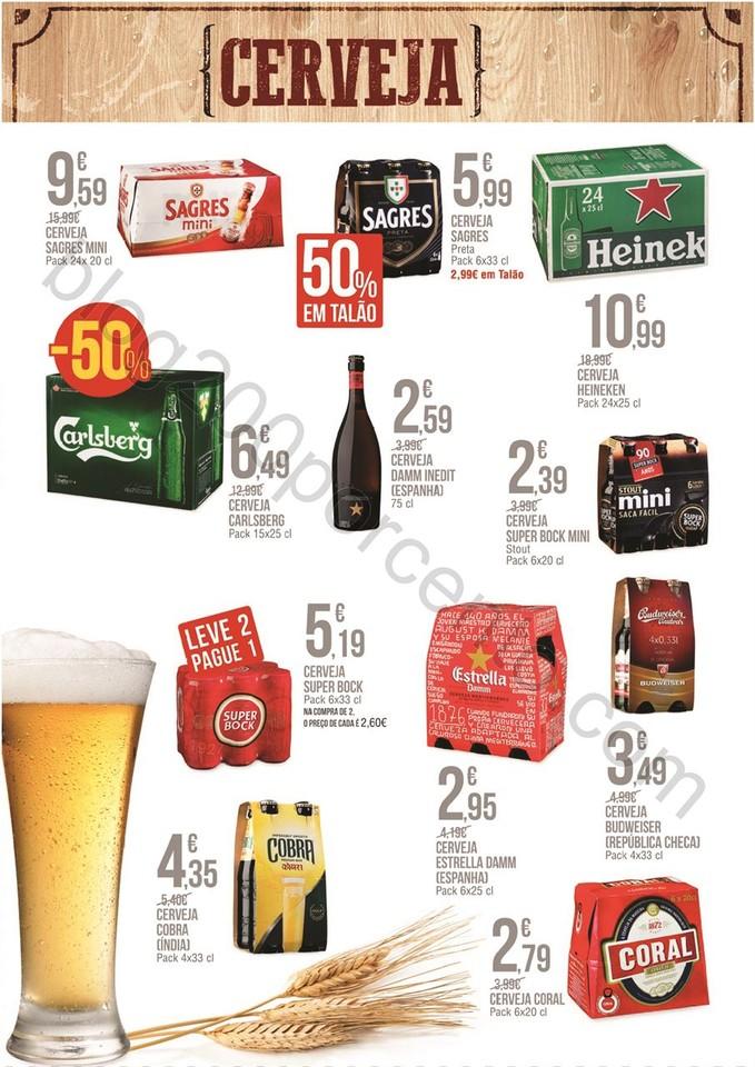 0602-supermercado-24685_001.jpg