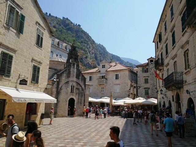 Montenegro37.jpg
