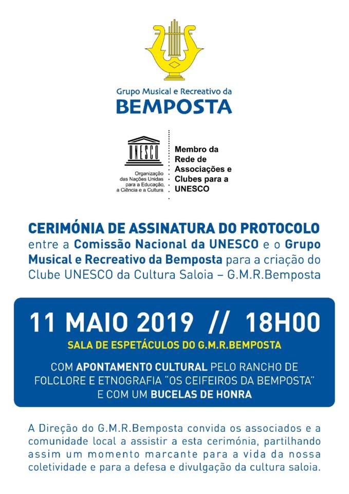 Cerimonia_Protocolo_UNESCO_2019.jpg