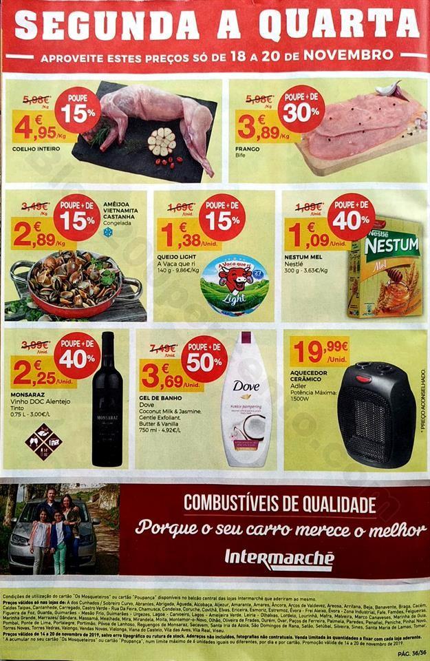 folheto Intermarché 14 a 20 novembro_p (36).jpg