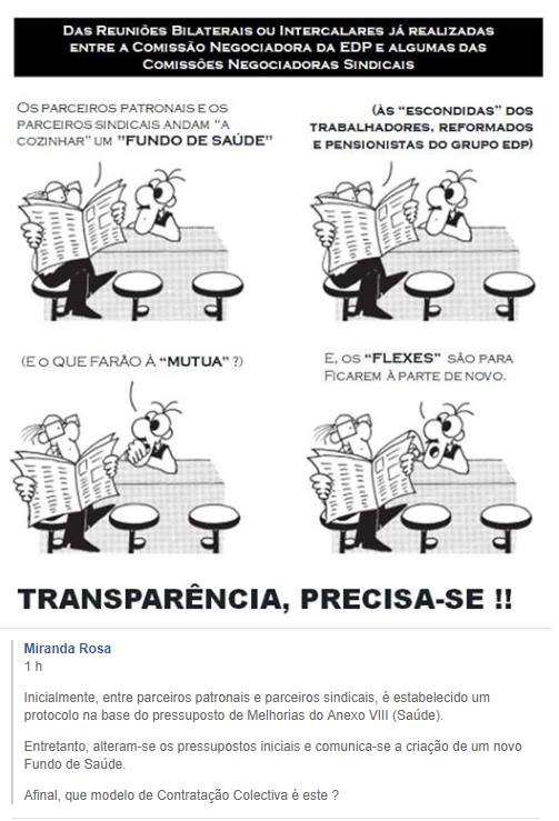 Transparencia1.png