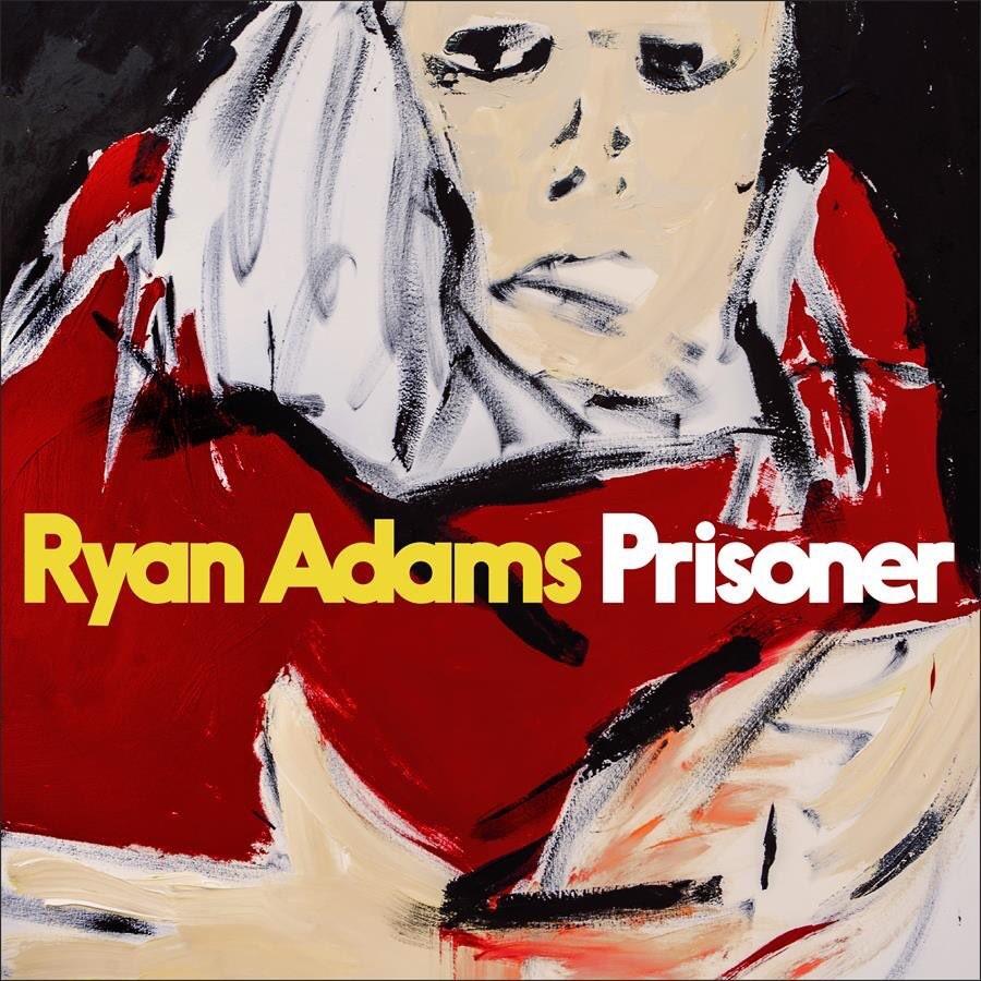 Prisoner-Cover-1486999026.jpg