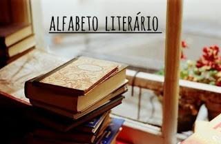 alfabeto-literario.jpg