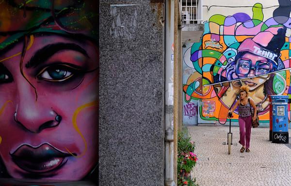 Porto2018_12_600.jpg