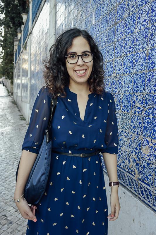 Look_Azulejos_Vestido_Azul-2.jpg