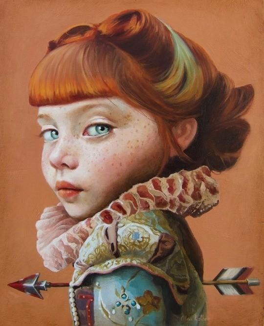Olga Esther.jpg
