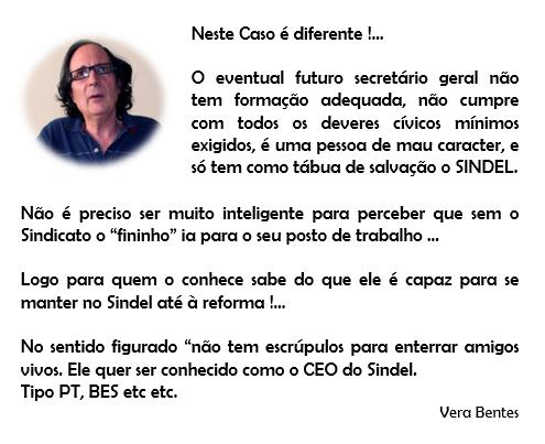 Vera Bentes2.png