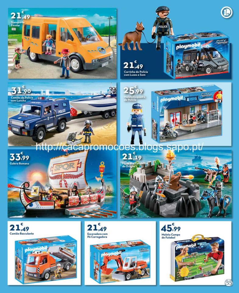 Eleclerc-Promoções-Folheto-Brinquedos-_Page27.jp