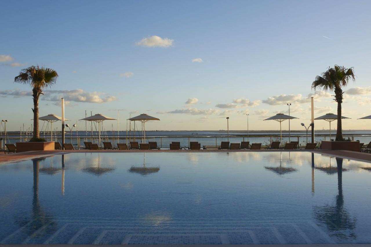 Real Marina Hotel _ Spa.jpg