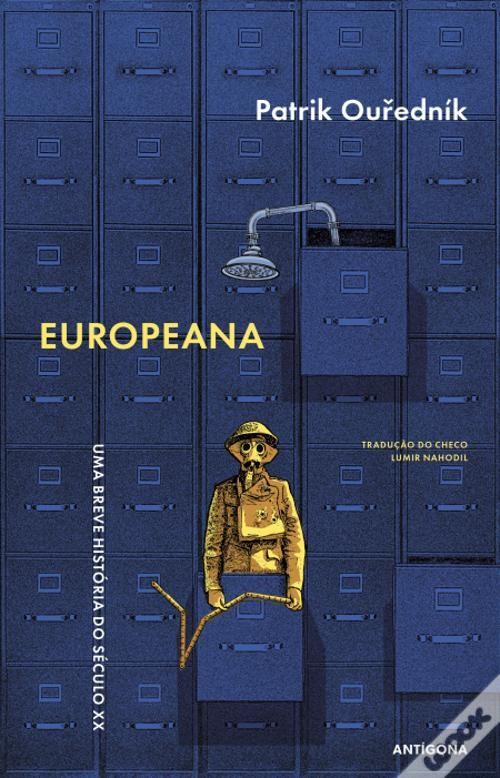 Patrik Ouředník - Europeana.jpg