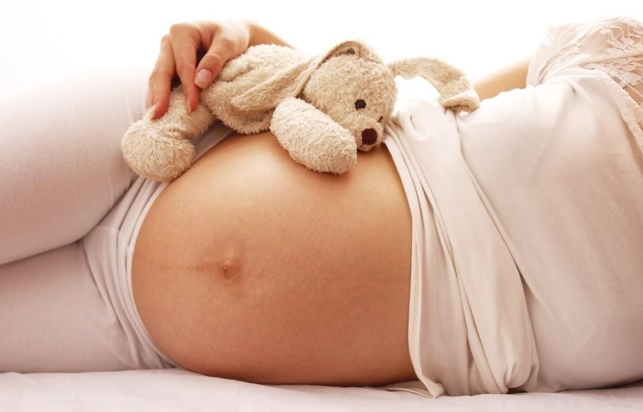 gravidez-em-2017-tudo-o-que-deve-saber.jpg