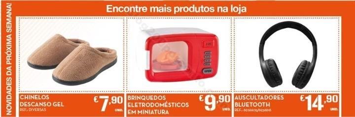 01 Promoções-Descontos-35347.jpg