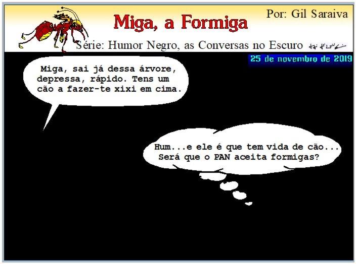 Miga486.JPG
