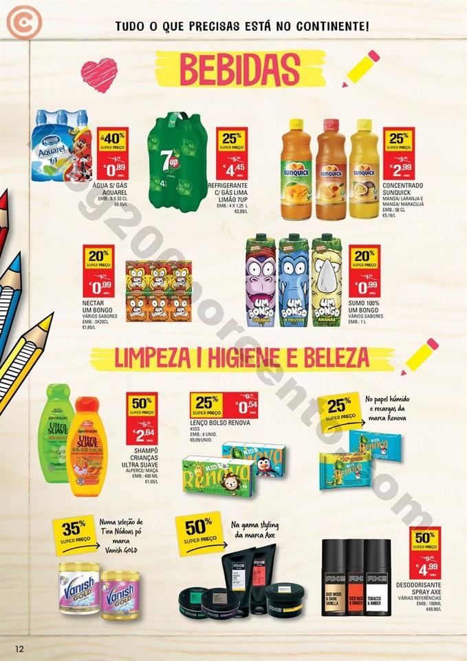 01 antevisão Folheto Continente Açores p12.jpg