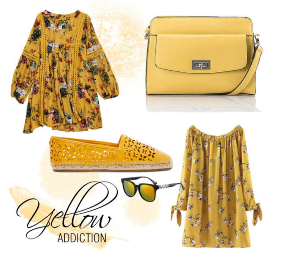 Yellow Addiction_2.png