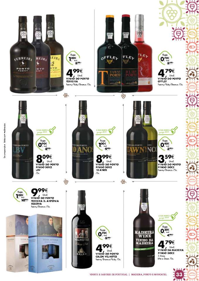 folheto_18sem04_grande_vinhos_e_sabores_Page33.jpg