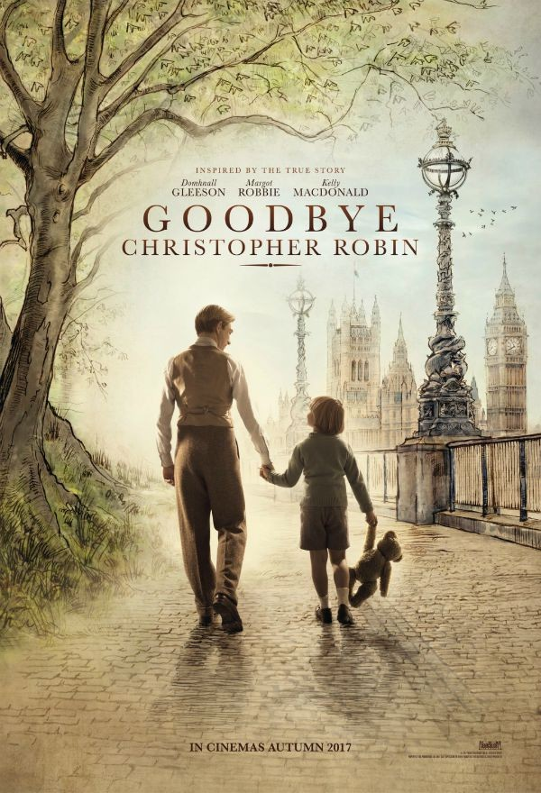 goodbye-christopher-robin-poster.jpg