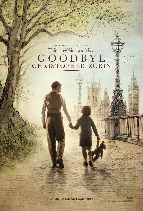 goodbye-christopher-robin-poster.jpg