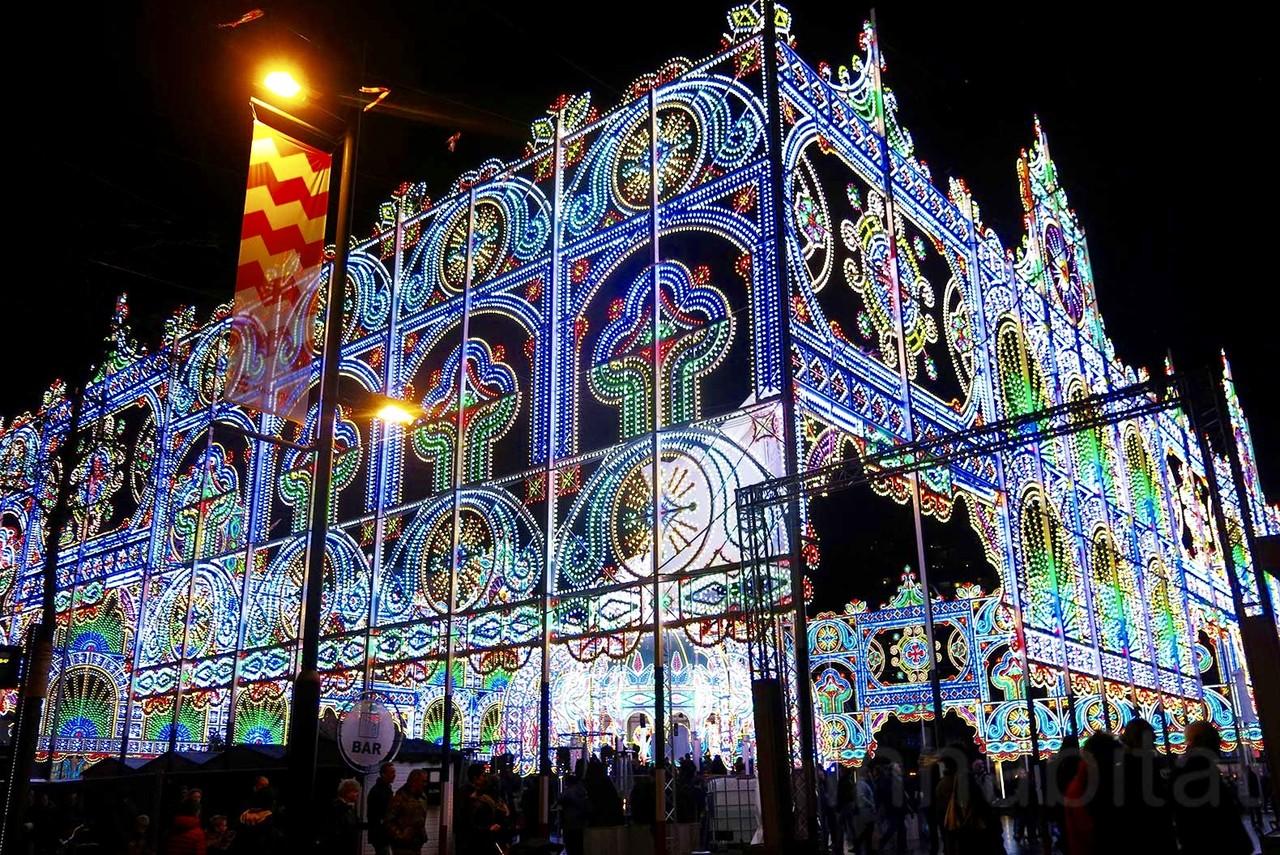 Eindhoven-LEDs-Glow-Festival-2015-1.jpg