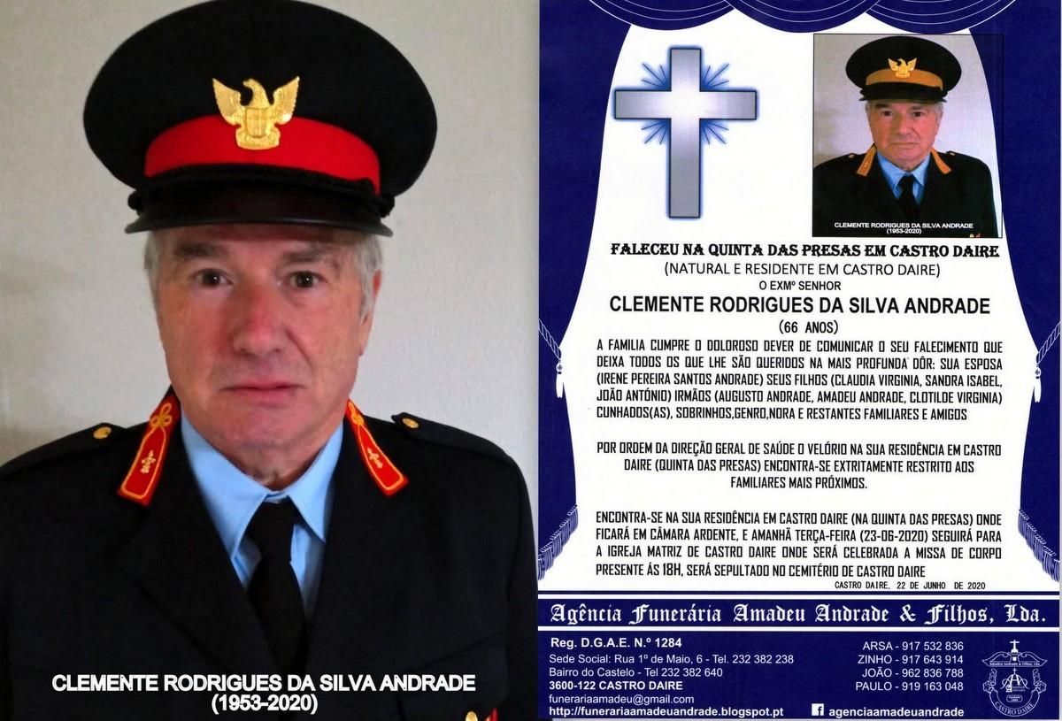 FOTO RIP DE CLEMENTE RODRIGUES DA SILVA ANDRADE -6