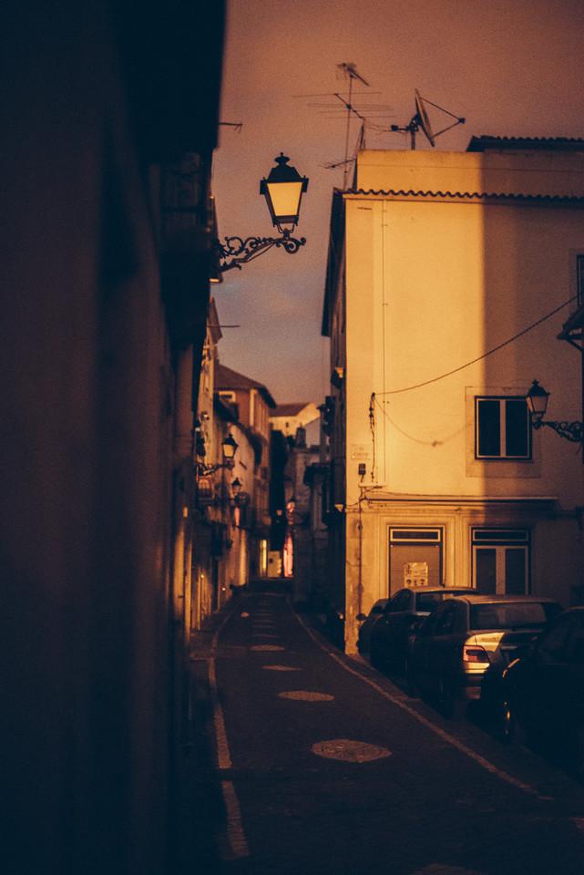 zona historica de noite-3.jpg