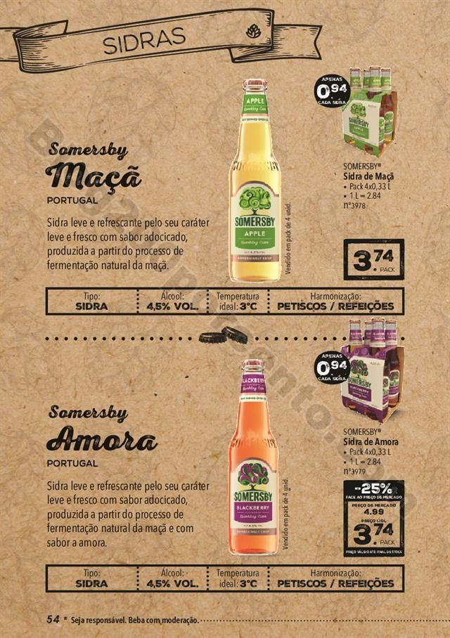 Mercado-da-Cerveja-A-partir-de-03.06-03_053.jpg