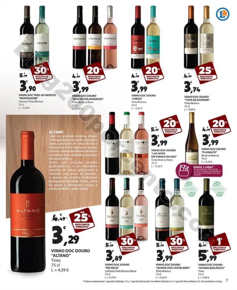 e-leclerc feira vinhos de 3 a 21 outubro p7.jpg