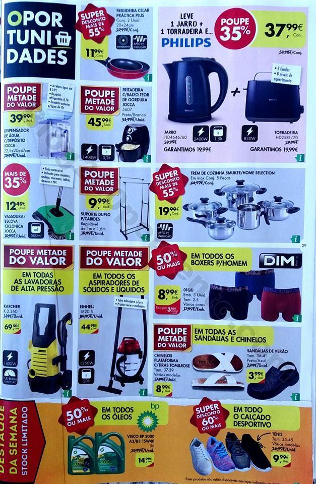 folheto pingo doce 11 a 17 junho_29.jpg