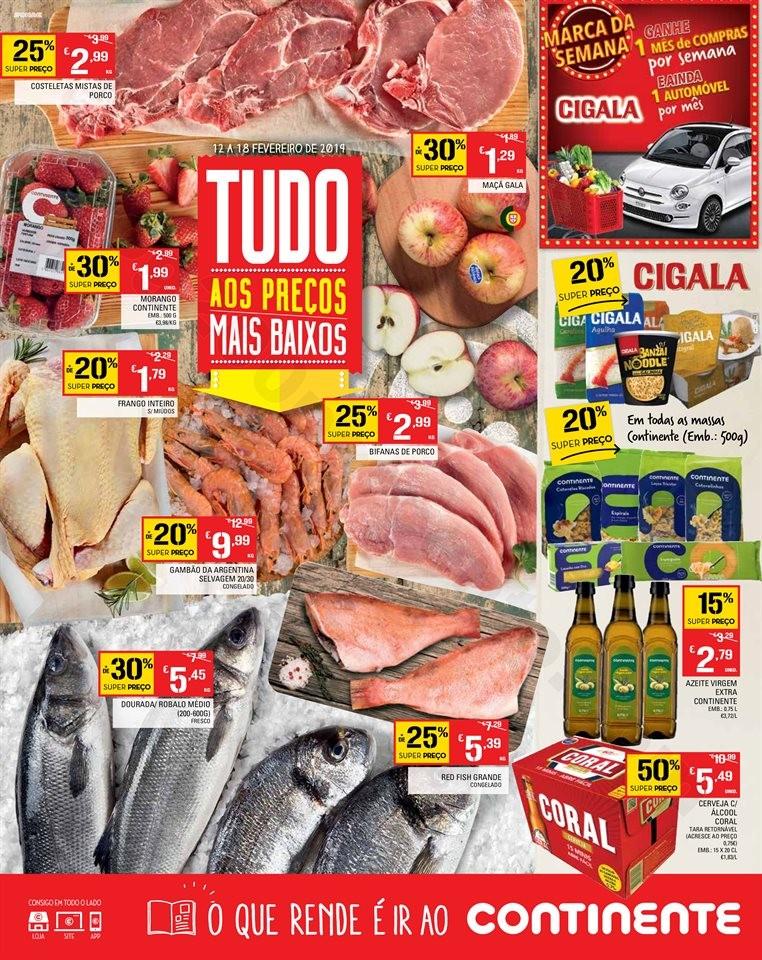 Antevisão Folheto Madeira 12 a 18 fevereiro_000.j
