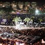 Demonstrators-in-Tel-Aviv-007.jpg