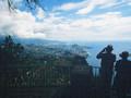 Fãs da Madeira