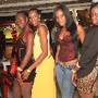 Afrobeat Party (41)