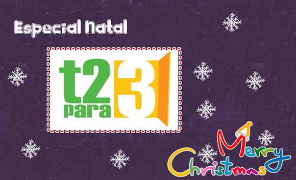 Surpresa de Natal - T2 Para 3.png