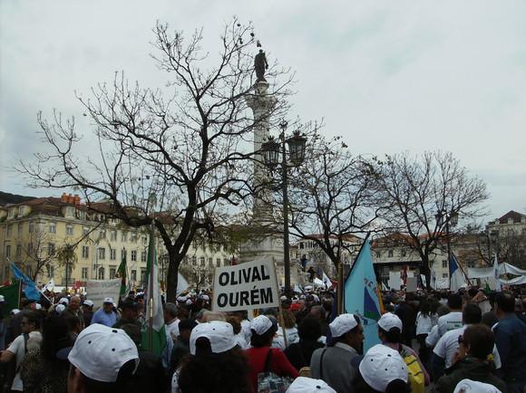 ManifestaçãoFreguesias 235
