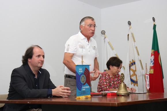 Rotary Club de Fafe 2